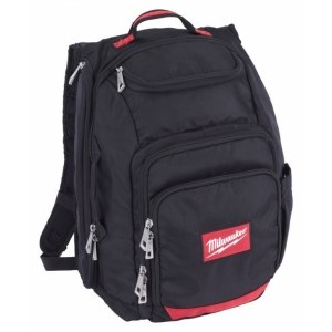 Рюкзак Milwaukee Tradesman Backpack NEW (4932464252)