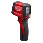 Термометр дистанционный MILWAUKEE 2266-40 4933451906