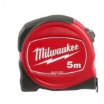 Рулетка Milwaukee COМPACT S5/19 (48227705)